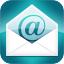 E-Mail Rückfrage